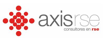 AXIS RSE